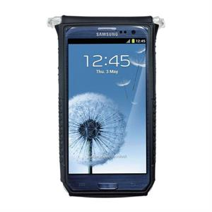 "smartphone_drybag5_bk.jpg TOPEAK POKROWIEC SMARTPHONE DRYBAG 5 BLACK (ekrany 4-5"")"