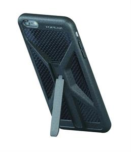 ridecase_ip6+_v_bk.jpg TOPEAK POKROWIEC RIDECASE FOR iPHONE 6/6S/7 PLUS BLACK