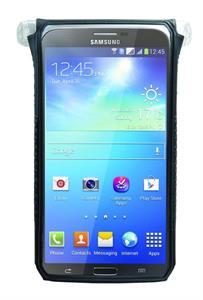 smartphone_drybag_6in_bk_1b.jpg TOPEAK POKROWIEC SMARTPHONE DRYBAG 6 BLACK (ekrany 5-6