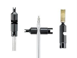 product-pumps-valve-adapters-valve-tool-valve-tool-2-a1d06fa8d81a407a61586106db142fab.jpg TOPEAK VALVE TOOL (klucz do zaworów Presta, Schrader Valve, z pokrowcem) new 2017