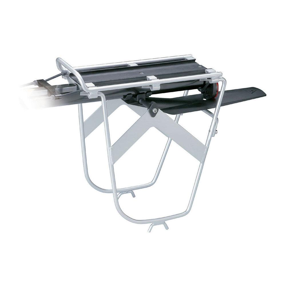 TOPEAK MTX PODPORY DUAL SIDE FRAME (do bagażnika)
