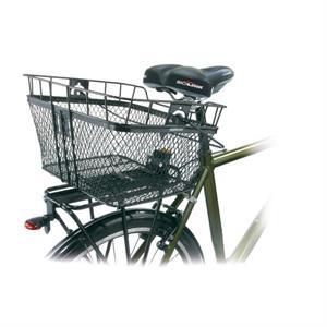basket_onbike.jpg TOPEAK MTX KOSZYK TYLNY REAR BASKET